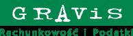 GRAVIS - Kompleksowa obsługa księgowo-podatkowa