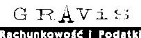 logo-gravis-white